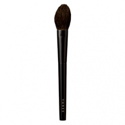 THREE TOOLS-修顏刷(M) Face Brush M