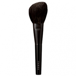 THREE TOOLS-修顏刷(L) Face Brush L