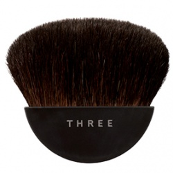 THREE TOOLS-修顏刷(H) Face Brush H
