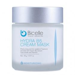 Bicelle 補濕系列-全效維他命B5補濕面膜 Hydra B5 Cream Mask