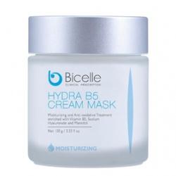 全效維他命B5補濕面膜 Hydra B5 Cream Mask