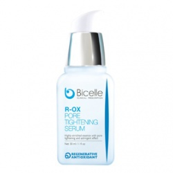 R-OX毛孔細緻精華 R-OX Pore Tightening Serum
