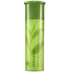 綠茶超含水保濕精華
