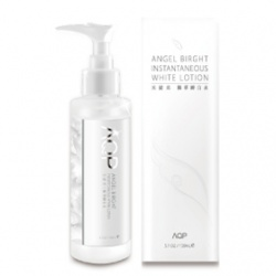 AQP 水通道 乳液-天使光極萃瞬白乳 AngelBirght Instantaneous White Emulsion