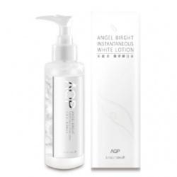 天使光極萃瞬白乳 AngelBirght Instantaneous White Emulsion