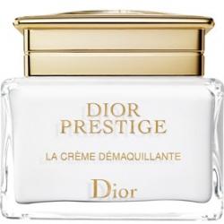 Dior 迪奧 臉部卸妝-精萃再生花蜜卸妝霜 Prestige La Creme Demaquillante