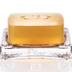 Dior 迪奧 洗顏-精萃再生花蜜柔膚潔顏皂 Prestige Le Savon