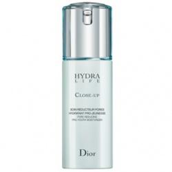 Dior 迪奧 水彈力保濕系列-水彈力保濕毛孔平衡乳