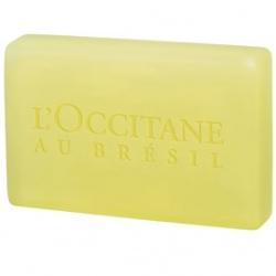 L'OCCITANE 歐舒丹 巴西香氛系列-睡蓮香氛皂