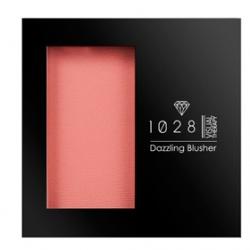 1028  頰彩系列-閃耀亮頰透漾腮紅