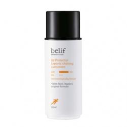 belif 身體防曬-諾麗果輕透戶外型防曬乳SPF50+/PA+++