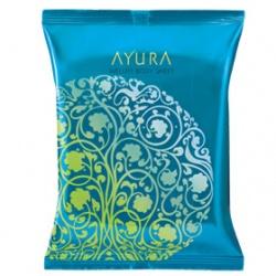 AYURA  美體用具-活氧森香 漾體潔膚巾