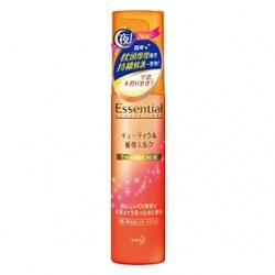 Essential 逸萱秀 護髮系列-護髮菁華乳