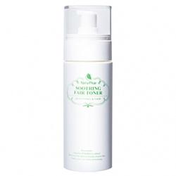 Natu Phar 奈斐 肌膚保養系列-無添加煥白化妝水