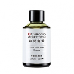 Chrono Affection 時間寵愛 頂級醫美系列-升級版吟釀煥采青春露 Sake Facial Treatment Essence