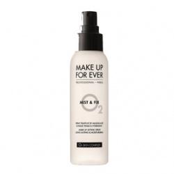 MAKE UP FOR EVER 化妝水-超光肌活氧水