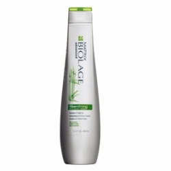 MATRIX 美傑仕 BIOLAGE優植系列-竹纖修護洗髮精