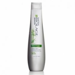竹纖修護護髮乳