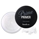 空氣感提亮持妝蜜粉 Prime Primer Finish Powder