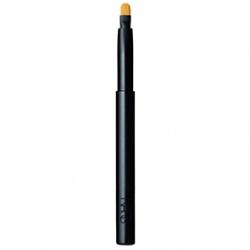 NARS 專業刷具-唇部刷具#30