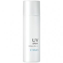 即效UV舒涼防曬噴霧 UV PROTECT SPRAY