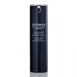 極致純膠原蛋白再生緊緻面膜 Extraordinaire Supreme&#8482 Pure Collagen Perfect Skin Resurfacing Mask