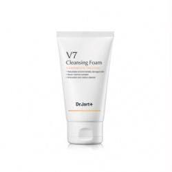 Dr. Jart+  洗顏-V7維他命肌光潔顏乳