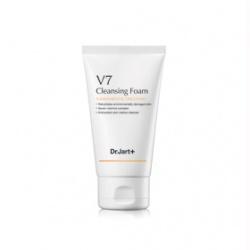 V7維他命肌光潔顏乳
