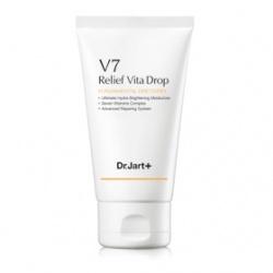 Dr. Jart+  V7維他命激光系列-V7維他命肌光水凝霜