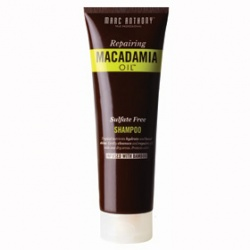 Marc Anthony 馬克安東尼 洗髮-夏威夷果修護洗髮乳