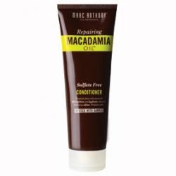 夏威夷果修護洗髮乳潤髮乳