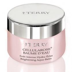 BY TERRY 肌膚保養系列-白玫瑰亮白水凝霜