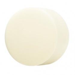 洗顏產品-雪肌精晶透潤白潔顏皂