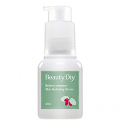 Beauty Diy  前導保養-欖仁果前導滲透液