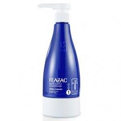 FEAZAC 髮品系列-輕盈甦活護髮素