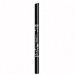 眉彩產品-玩色派對一筆有型魔術眉筆