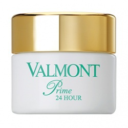 肌密24小時潤膚霜 PRIME 24 HOUR
