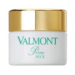 肌密護頸營養霜 PRIME NECK