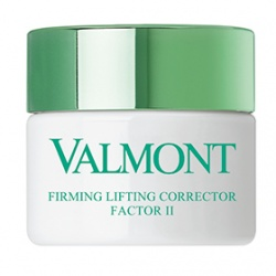 Valmont 法兒曼 Anti-Wrinkles and Firmness緊緻護理-完美抗皺緊緻霜II FIRMING LIFTING CORRECTOR II