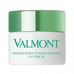 Valmont 法兒曼 Anti-Wrinkles and Firmness緊緻護理-完美抗皺緊緻霜III DERMO-STRUCTURING MASTER III
