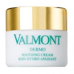 Valmont 法兒曼 Sensitive Skins特殊護理-舒柔調理霜 SOOTHING CREAM