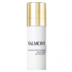 Valmont 法兒曼 Hair Repair頭皮修護護理-煥采更生洗髮霜 REGENERATING CLEANSER