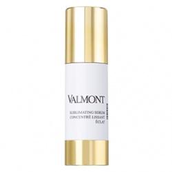 Valmont 法兒曼 Hair Repair頭皮修護護理-柔亮髮絲純淨精華 SUBLIMATING SERUM