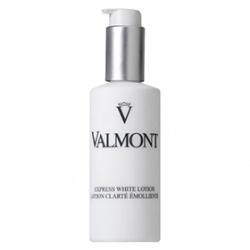 Valmont 法兒曼 The White and Blanc Ritual瑩白無瑕護理-瑩白無瑕柔膚露 EXPRESS WHITE LOTION