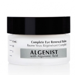 喚顏新生眼霜 Complete Eye Renewal Balm