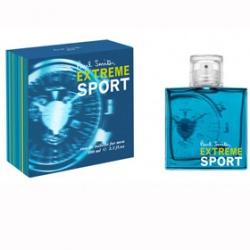 極限運動男性淡香水