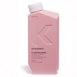 KEVIN.MURPHY  護髮-乒乓潤護