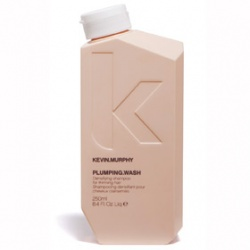 KEVIN.MURPHY  洗髮-乒乓髮浴