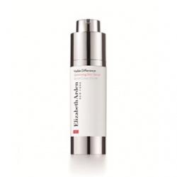 水顏保濕精華露 Optimizing Skin Serum