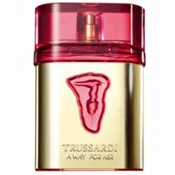 A WAY女性淡香水